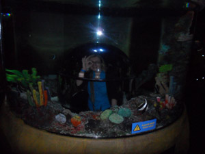 Joanne-the-coach-at-legoland-atlantis-submarine-voyage