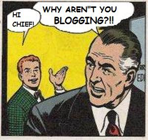 Blogging-cartoon