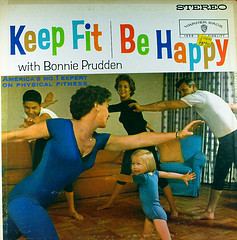 Keep-fit-be-happy
