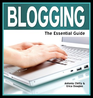 Blogging-The-Essential-Guide-cover-image