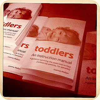 Toddlers_an_instruction_manual