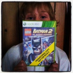 Lego-batman-2-cover