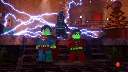 Lego-batman-2-screenshot