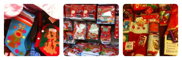 99p-store-christmas-collage