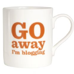 Go-away-i-m-blogging-bone-china-mug-2849-p[ekm]249x249[ekm]