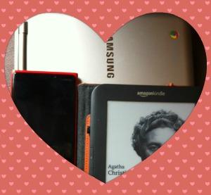 Love-tech