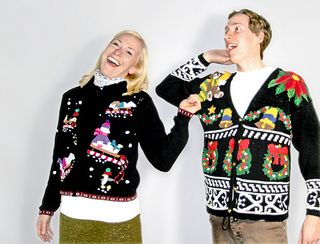 Ugly-christmas-jumpers