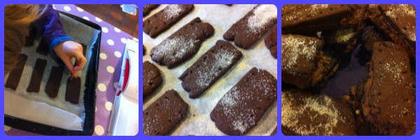 Bourbon-biscuit-recipe