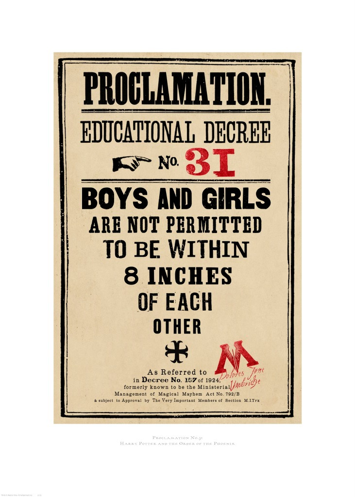 Harry-potter-proclamation