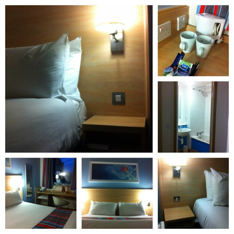 Travelodge-moorgate-city-road