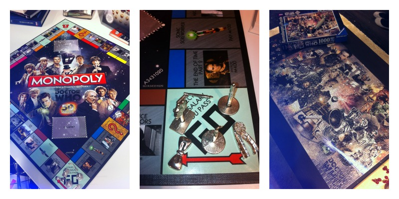 Doctor-who-monopoly-jigsaw