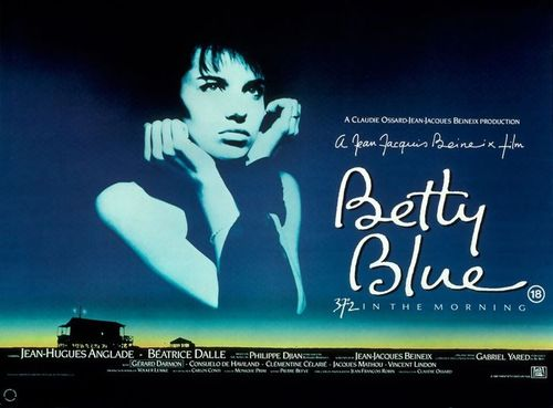 Betty-blue-dvd-poster