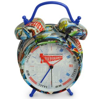Thunderbirds_Alarm_Clock_image_2