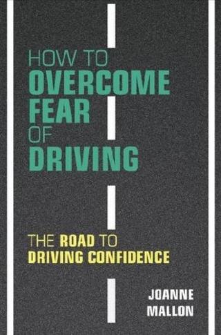 Overcome-fear-driving-joanne-mallon-cover