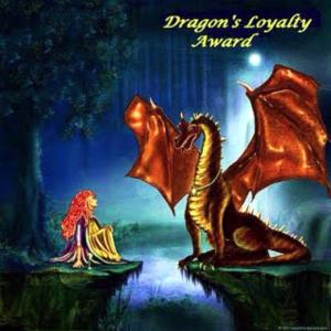 Dragons-award-ii