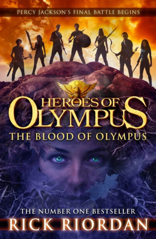 The-Blood-of-Olympus-UK-Cover-630x960