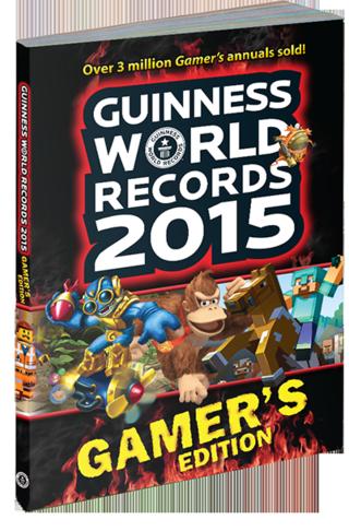 Guinness-gamers-2015